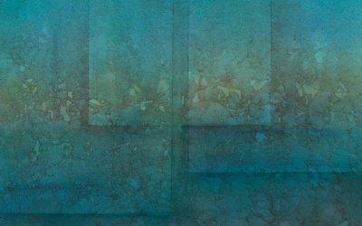 """Charles E. Higa """"Celebrating a Memory"""" Show"""